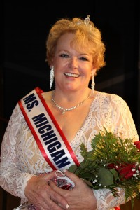 2015 Linda Sisco