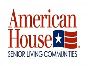 Logo_American House