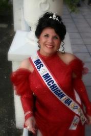 2004 Charlotte Schneider
