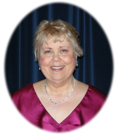 2007 Sharon Jamali