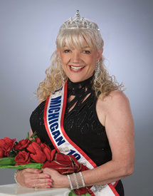 Queen_2010_Sharon Maloney
