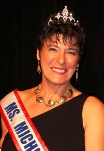 2012 Toni Sanchez-Murphy