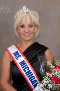 2013 Rosaline Guastella